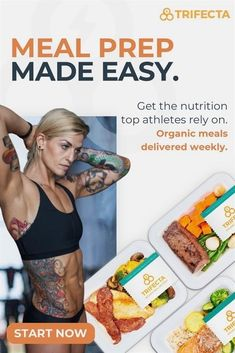 TrifectaOrganic Meal Prep for Fitness – Keto Diet: What is a Ketogenic Diet? Healthy Diet Plans, Healthy Meal Prep, Diet Meal Plans, Healthy Recipes, Low Carb High Fat, High Fat Diet, Diet Plans To Lose Weight, How To Lose Weight Fast, Losing Weight