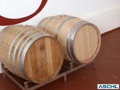 Weingut Gmeiner - Purbach (B) - Aschl GmbH