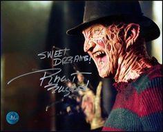 Nightmar On Elm Street