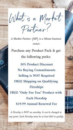 Naturally based anti-aging skin care & hair care products - with an unrivaled business opportunity, a culture of family, service & gratitude My Monat, Monat Hair, Monet Hair Products, Monat Before And After, It Works Marketing, Hair Care Recipes, Marketing Quotes, Dry Shampoo, Healthy Hair