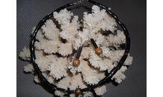 #blackcoral4you ❤ #coral ☮ #black ✌︎ #Pinterest ♕ #christmas ☻☺ #hat ✤ #bohemian ☂ #surf ↜ #Spring ➳#jewelry ☯ #gypsy ♁#hobo ♥ #L❤V⧢ ॐ  #rapsodia ღ #gems ☀️ #Summer ✿ڿڰۣ(̆̃̃ #street •≫∙ #style * #stones ❃✿ #boho ✿⊱╮❇Ƹ̵̡Ӝ̵̨̄Ʒ❀ #L I K⧢     Black coral necklace and earring