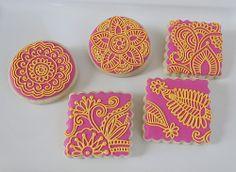 valentine day indian menu ideas