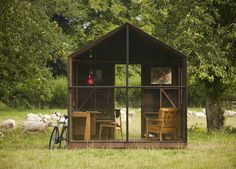 wish_list_garden_shed_nathalie_de_leval_paul_smith_02