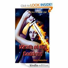 When genetically engineered Stephan Forks and demigoddess Maria Callaway attempt to settle down on a rural world, the result isn't entirely ...