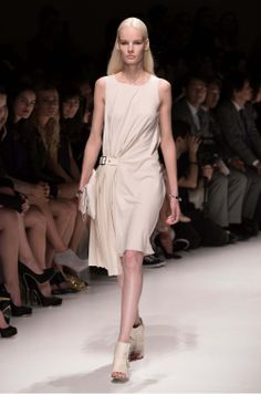 best version of this ferragamo dress.