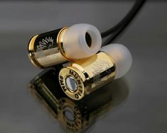 "Build ear buds out of bullet shells Watch this video to learn how to make headphones out of .40 caliber shells. http://videos.komando.com/watch/6897/kims-picks-build-earbuds-out-of-bullet-shells Please ""like"",""share"" or ""comment"" if you enjoyed this post....Thanks! ************************************************* www.AlexWYoungMusic.com (703) 864-7158  #corporateEvents #receptions #weddingevents #cocktailhours #weddingreceptions #privateparties #churchevents #AlexWYoung #Musician #Reston…"
