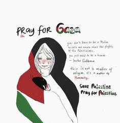 .pray