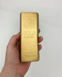 Types Of Gold What Is Gold Current Gold Rate Today Gold Gram Price Today Gold Ounce Price Gold Price Canada Gold Price In 2020 Types Of Gold Today Gold Rate Gold Today