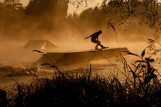 Flo Suess Photography #wakeboard #wake #wakeskate