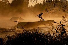 Flo Suess Photography #wakeboard #wake #wakeskate
