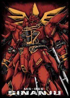 Gundam Wing, Gundam Art, Artwork Prints, Poster Prints, Body Template, Gundam Wallpapers, Frame Arms Girl, Plastic Art, Mecha Anime