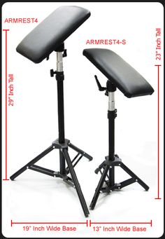 9 Best Armrests Images Worldwide Tattoo Supply Tattoo Supplies