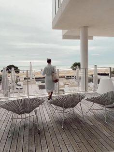 Wochenende in Jesolo – Anna Veronika Spa Hotel, Anna, Italy, Patio, Outdoor Decor, Home Decor, Interior Home Decoration, Nice Asses, Italia