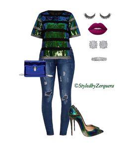 23 Best Ideas For House Party Outfit Winter Life Fashion Killa, Look Fashion, Girl Fashion, Autumn Fashion, Womens Fashion, Chanel Fashion, Fashion Night, Vogue Fashion, Cheap Fashion