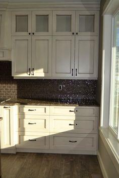 54 Best Ck Design Kitchen Bath Cabinetry Vernon Images In 2018