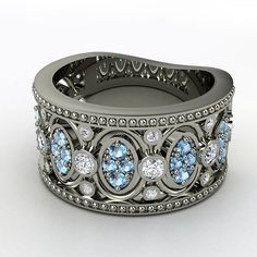 Ring size 9 for middle finger on right hand.... Tiffany 1837™ ring in sterling silver, narrow. | Tiffany & Co.