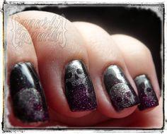 MASH Nails