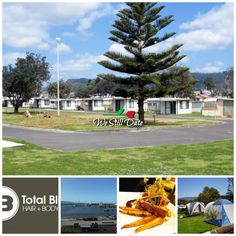 Romantic things to do in Wollongong Romantic Things To Do, Romantic Dates, All Over The World, Dating, Australia, Fun, Ideas, Quotes, Thoughts