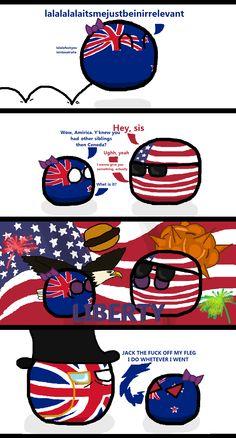 FreeDoom - Imgur Found via the USAball facebook page
