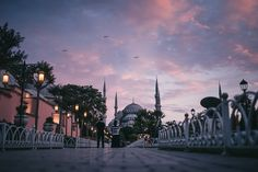 Istanbul, Turkije