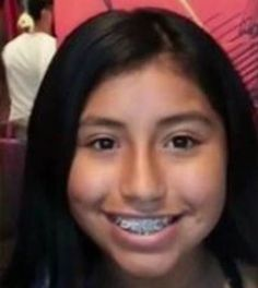 Bullying drove Rosalie Avila to kill herself, parents say Fathers Say, 13 Year Olds, Bullying, Parents, Avatar Characters, Bullets, True Crime, Investigations, Cry