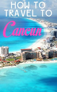 Map Of Mexico Beaches Mexico Vacations All Inclusive