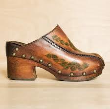 0aa6aad0144a A(z) cipők, csizmák,szandik nevű tábla 1296 legjobb képe   Ankle ...