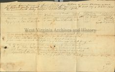 Lewis County Clerk Collection