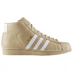 $80.09 #baseball #ball #mlb #nfl #soccer #espn  #game #throw #sportsnews #instasport   young yeezy,adidas Originals Pro Model - Mens - Basketball - Shoes - Linen Khaki/White/Gold Metallic-sku:CG5072 http://cheapsportshoes-hotsale.com/208-young-yeezy-adidas-Originals-Pro-Model-Mens-Basketball-Shoes-Linen-Khaki-White-Gold-Metallic-sku-CG5072.html