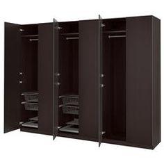 Schwebetürenschrank ikea pax  PAX Wardrobe IKEA 10-year Limited Warranty. Read about the terms ...
