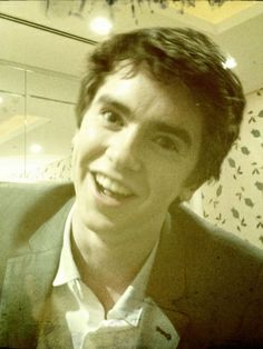 Exclusive: Emma Roberts and Freddie Highmore on The Art of Getting By