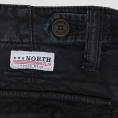 #Noth #Sails #Fall #Winter #2013 #2014 #Man #Pants #Trucker #Cargo #canvas #stone #wash. Man Pants, Men's Collection, Sailing, Sportswear, Fall Winter, Stone, Canvas, How To Wear, Jackets