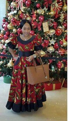 African American Fashion Blazer And Skirt Latest African Fashion Dresses, African Dresses For Women, African Attire, African Women, Nigerian Fashion, Ghanaian Fashion, African American Fashion, African Print Fashion, Africa Fashion