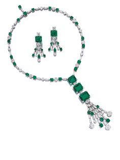 sothebys-magnificent-and-jadeite-jewels-5-octobre-2016-more-on-exclusivebijoux-com-7