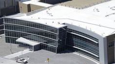 NSA Data Center outside.jpg