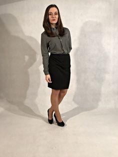 IMG_0128 Style, Fashion, Swag, Moda, Fashion Styles, Fashion Illustrations, Outfits