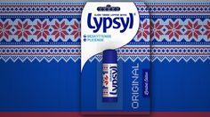 Lypsyl – Limited Edition | GridGrid