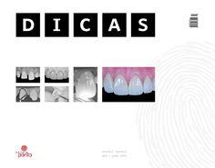 Revista Dicas 06  Revista Brasileira de Dicas em Odontologia