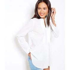 cd5f51f836e Camaieu - Blouse femme fines stries C-MIAMI BLANC Blanc Blanc - Achat    Vente. CDiscount