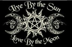 Anything and Everything to do with Magick & Witchcraft! Wiccan Spell Book, Wiccan Witch, Wicca Witchcraft, Magick, Magia Elemental, Witch Quotes, Wiccan Tattoos, Pentacle Tattoo, Witchcraft Tattoos