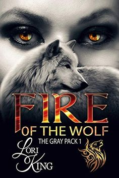 "Read ""Fire of the Wolf"" by Lori King available from Rakuten Kobo. After a devastating fire, Caroline Trainor is left homeless and feeling hopeless. Her entire life is gone, but to her su. King Book, Book 1, Free Books, Good Books, Feeling Hopeless, Losing Her, Romance Books, Wolf, The Incredibles"