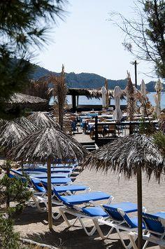 Beachclub/Lunch: Es Xarcu Address: Cala Es Xarco - Porroig - Sant Josep - Eivissa