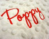 Baby Boppy, Boppy Cover, Nautical Baby, Red Aesthetic, Changing Pad, Custom Homes, Nursery Decor, Print Design, Kingsman