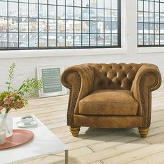 Scandinavian Living Room: Ideas and Inspiration for Every Room.