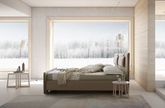 J&M Evergreen Fabric modern Italian platform king size bed Turn your bedroom in to a lux Modern Bedroom Furniture, Bed Furniture, California King Platform Bed, Tufted Headboard Queen, Queen Platform Bed, Types Of Beds, Wholesale Furniture, Queen Size Bedding, Home Bedroom