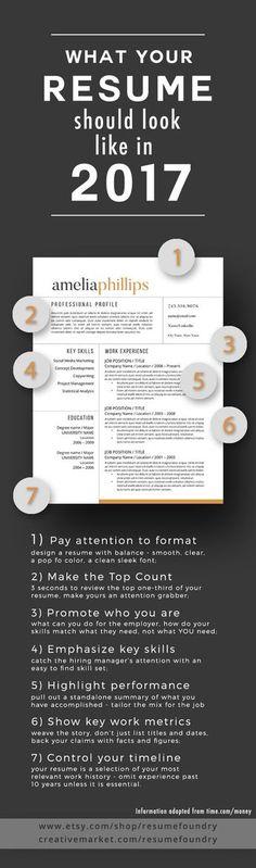 20 Resume Power Words -- #infographic | Career | Pinterest | Resume ...