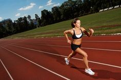 Workout Of The Week: Speed Workouts The Hansons Way - Competitor Running