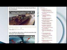 "15/11/16 13:18hs Boletín ""La Caracola"" D.I.M. - Diario de Información del Mar Aprocean Blog http://aprocean.blogspot.com.es/"