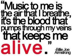 Quote of the day #music #malaysia #malaysialah #malaysianmusic...