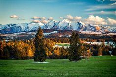 Amazing Nature, Landscape Photography, Wanderlust, Mountains, Travel, Natural, Viajes, Scenery Photography, Landscape Photos